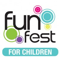 Fun Fest for Children