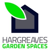 Hargreaves Garden Spaces Franchise
