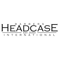 Headcase Barbers Franchise For Sale