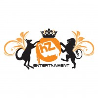 HZ Entertainment Franchise Review