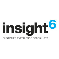 insight6 Franchise