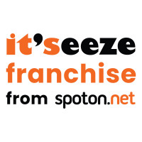it\'seeze Franchise