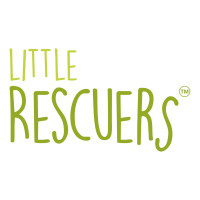 Little Rescuers Franchise