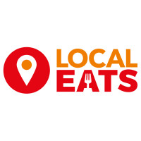 Local Eats Franchise