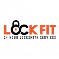 LockFit Franchise