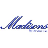 Madisons Restaurant Franchise