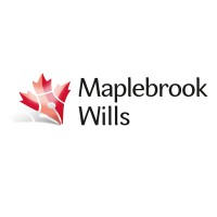 Maplebrook Wills Franchise