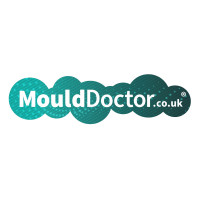 Mould Doctor Franchise