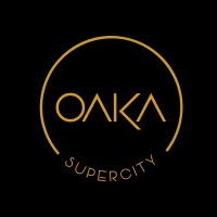 Oaka Vending Franchise