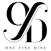 One Fine Dine Franchise