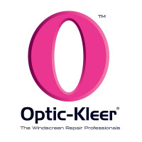 Optic-Kleer