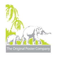 The Original Poster Company