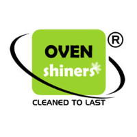 Oven Shiners