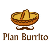 Plan Burrito Franchise