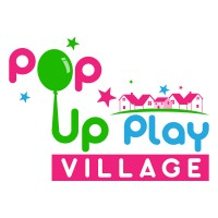 Pop Up Play Village  Franchise