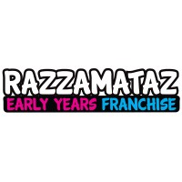 Razz Early Years Franchise