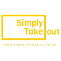 Simply Takeout Franchise