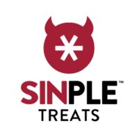 Sinple Treats Franchise