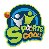 SportsCool Franchise