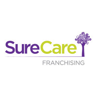 SureCare Franchise
