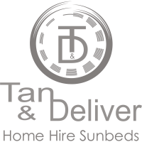 Tan & Deliver Franchise