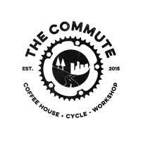 The Commute Franchise