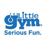 The Little Gym Franchise