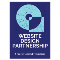 Website Design Partnership Franchise