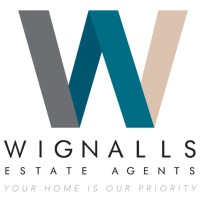 Wignalls Estate Agents Franchise