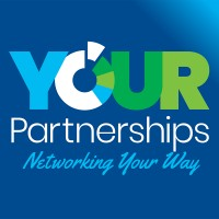 Your Partnerships